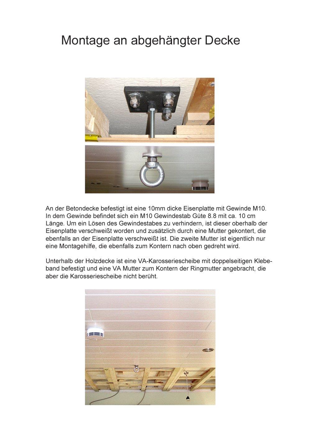 Nett Größe 10 Gewinde Häkelanleitungen Ideen - Strickmuster-Ideen ...