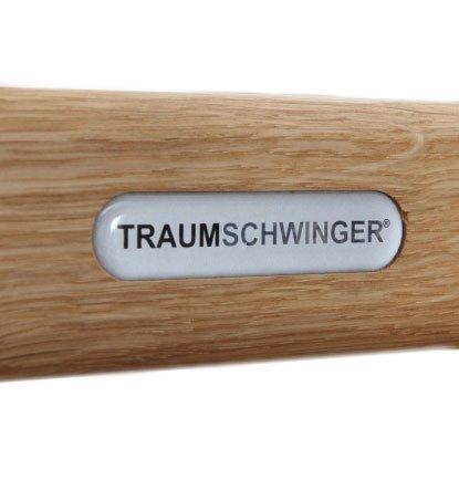 traumschwinger xxl farbvarianten mira art. Black Bedroom Furniture Sets. Home Design Ideas
