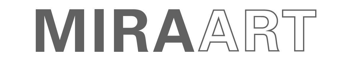 MIRA ART . TRAUMSCHWINGER . SENSE & SOUL